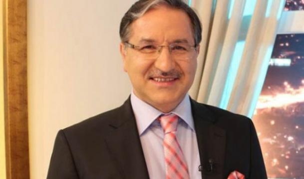 İlahiyatçı Prof. Dr. Mustafa Karataş'ın sözleri olay oldu