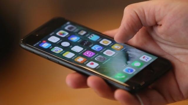 Telefonunuzda yüklüyse dikkat! Hemen silin, neyiniz varsa çalıyor...