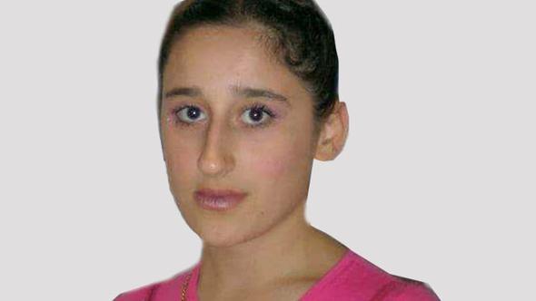Kaybolan kızı için 17 mezar açtırdı, yıllar sonra böyle buludu. şok olucaksınız