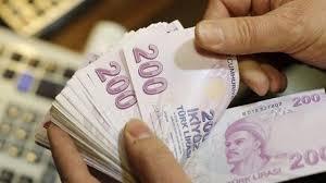 Milyonlarca emeklinin beklediği haber:  Ocak zammı belli oldu! İşte en düşük emekli maaşı...