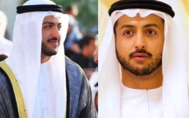 BAE Prensi Şeyh Halid bin Sultan el Kasimi'nin ölümünün nedenleri