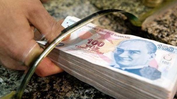 BANKAYA BORCU OLANLARI SEVİNCE BOĞAN SON DAKİKA HABERİ 500 BİN kişinin borcu silindi sizin de isminiz olabilir... Öğrenmek için resme tıklayın..