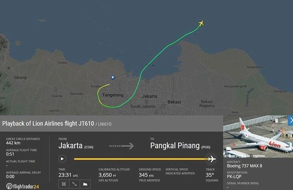 Dünya şokta! Yolcu uçağı düştü