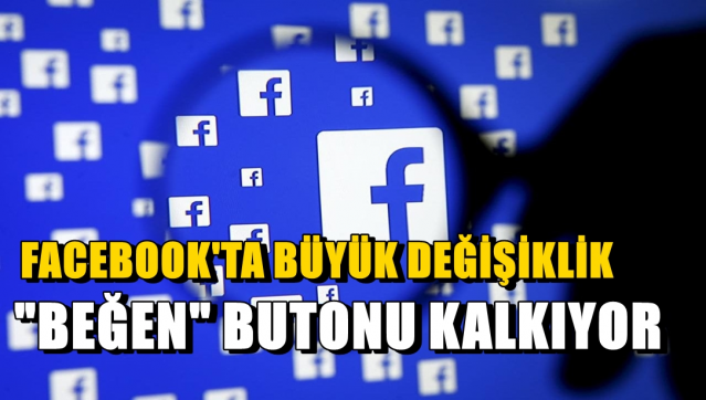 Facebook'tan Flaş hamle