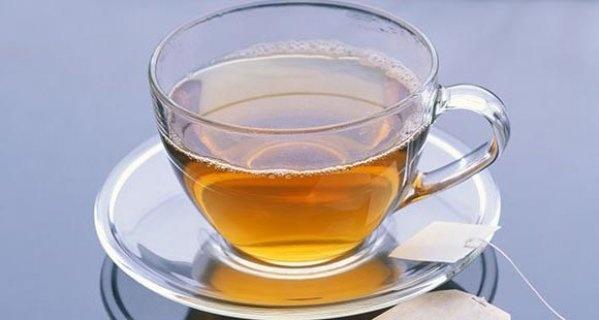 Zayıflama çayı yüzünden hamile kaldı!