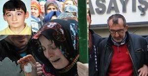 YASAK AŞK KURBANI BERATCAN'IN KATİLİNDEN KAN DONDURAN SÖZLER!
