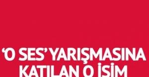 'O SES' YARIŞMASINA KATILAN O İSİM ÖLDÜRÜLDÜ!