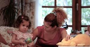 Çocuk Başına Aylık 150 TL Ödeme Yapılacak