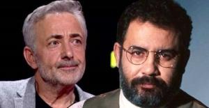 Mehmet Aslantuğ'dan Ahmet Kaya Sorusuna Yanıt Geldi