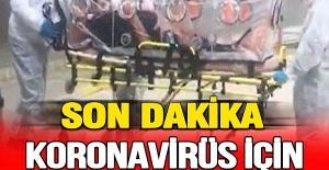 Türkiye'deki en riskli 5 şehir Belli Oldu.. AMAN DİKKAT..EN RİSKLİ 5 ŞEHİR AÇIKLANDI