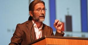 Gururumuz Prof Dr Ercüment Ovalı Gelişmeleri Aktardı