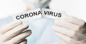 Uzmanlardan korona virüs için 2. dalga uyarısı
