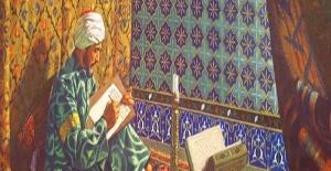 İbni Sina Yıllar Önce Açıklamış: Hızla Bulaşıyor, Yapılması Gereken…