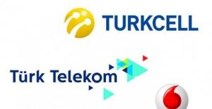 GSM operatörleri ramazan ayında herkese 1 GB ücretsiz internet sağlayacak