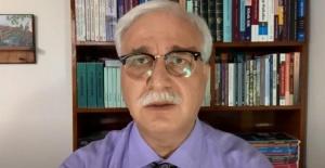 Bilim Kurulu üyesi yeni vaka sayısındaki iki günlük artışın nedenini açıkladı!