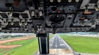 Pilotların çekmesi yasak olan Instagram pozları