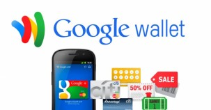 Apple Pay'den sonra Google da harekete geçti