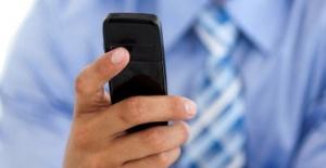 867 bin kişinin cep telefonuna mesaj gönderildi! Mesaj gelenler bunu mutlaka yapsın