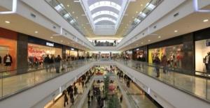 AVM'ler yeniden açılıyor! Alışveriş Merkezleri ve Yatırımcıları Derneği Başkanı Hüseyin Altaş tarih verdi