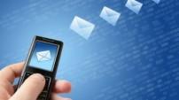 Android ve iOS'da istenmeyen SMS nasıl engellenir?