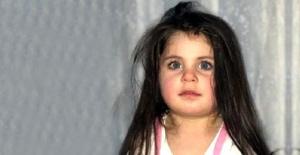 DNA incelemesi sonuçlandı! İşte Leyla Aydemir'in gerçek babası...