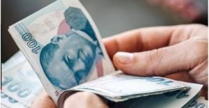 Emekli olamayanlara devletten aylık 601 lira maaş desteği
