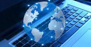 İnternetin hızı 10 kat artacak... Elimizin altındaki gizli teknoloji ne?