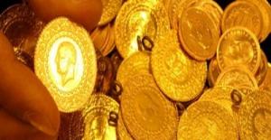 Altını Olanlar Dikkatli Olsunlar