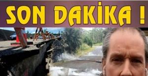 Deprem Kahininden İstanbul Açıklaması