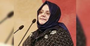 Çalışma Bakanı Zehra Zümrüt Selçuk'tan memurun zam pazarlığı hakkında açıklama