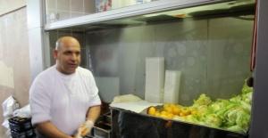 Çiğ köfteci Ali Usta'dan hayranlarını üzen haber