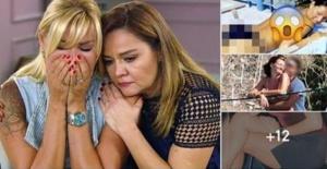 Pınar Altuğ'un O Skandal Fotoğrafları Ortaya Çıktı!!