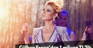 Gülben Ergen'in ihaneti olay olmuştu Erhan Çelik'ten 1 milyon istedi bakın ne buldu!