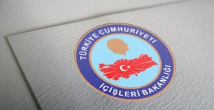 İçişleri Bakanlığı'ndan Türk Hava Kurumu THK ve Kızılay Derneği kararı