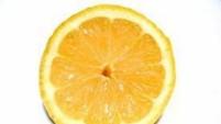 Limonun 22 faydası
