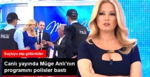 ŞOK İTİRAF AĞZINDAN KAÇIRDI POLİS AFFETMEDİ