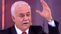 Ateistler Nihat Hatipoğlu'nu mahkemeye veriyor