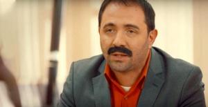 Oyuncu Önder Açıkbaş'dan tartışmanın fitilini ateşleyecek sözler