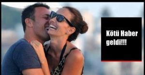 Parmakla Gösterilen Mustafa- Emina Sandal Çiftinden kötü haber...