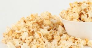 Kansere Yol Açan Bu 7 Gıdadan Uzak Durun!