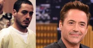 Uyuşturucu Batağına Düşen Dünyaca Ünlü 15 Yıldız ve Hikayesi