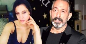 Şarkıcı Tuğba Ekinci, içkili fotoğraf paylaşan Cem Yılmaz'a demediğini bırakmadı