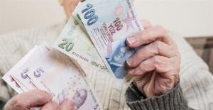 SGK raporu hazır: Yeni emeklilik sistemi geliyor