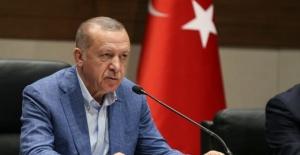 """Samet Özçelik, Beştepe'den gelen bilgileri açıkladı! """"Erdoğan kılıcını çekti! Çerahatı patla-tacak"""""""