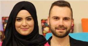 Zuhal topal tatile yolladı! Hanife ile umut'un sarmaş dolaş hallerini vatandaş fotoğrafladı! İşte herkesi şoke eden görüntüler!
