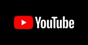 Youtube'dan Yeni Karar