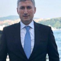 Ahmet Köse Kimdir?