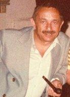 Mustafa Hiram Abas