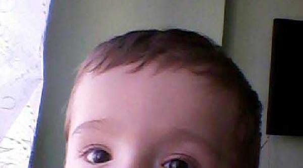 11 Aylık Ömercan'in Organlarıyla 3 Çocuğa Hayat Verdi