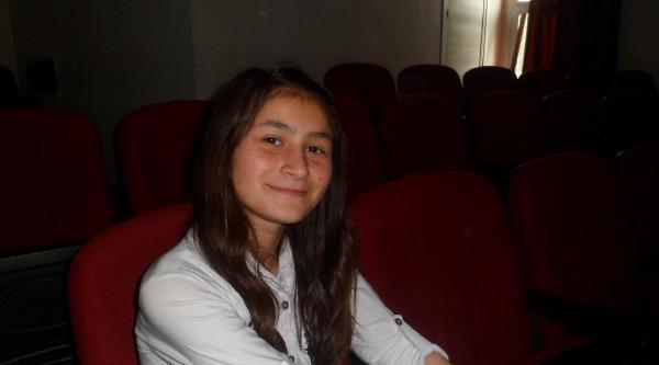 13 Yaşındaki Selin, Mantardan Zehirlenerek Öldü